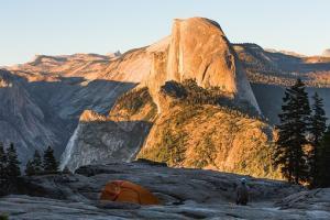 Góry czyli miejsce najbardziej wyjątkowo ukształtowane