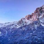 Beskid Niski i jego atrakcje – park narodowy i cerkwie