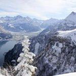 Co oferują nam nowoczesne noclegi w górach