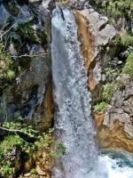 Szlaki turystyczne i ścieżki dydaktyczne – informacje ogólne