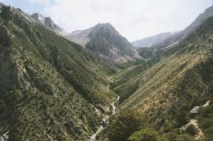 Szlaki turystyczne dla niezdecydowanych
