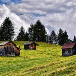 Cerkwie – świadectwo kultury i tradycji łemkowskiej