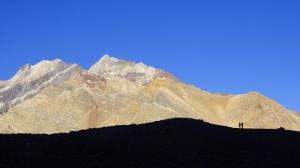 Dla miłośników górskich wycieczek, nart i żeglarstwa