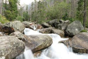 Beskid, czyli miejsca które warto odwiedzić Milówka i okolice