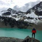 Beskidy – góry dla początkujących